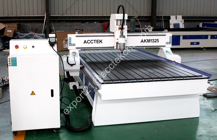 cnc router with dsp.jpg