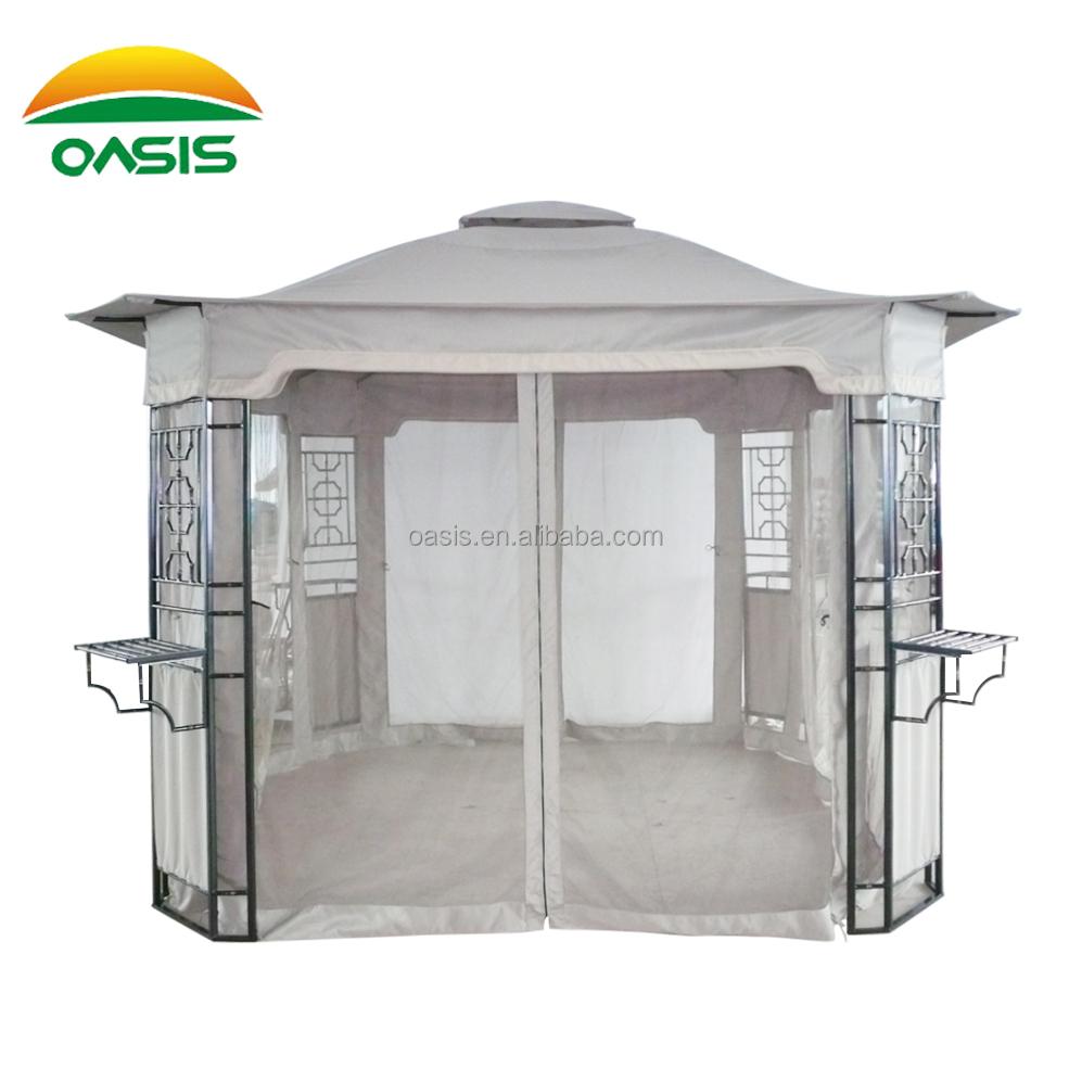 Grossiste pavillon de tente a vendre-Acheter les meilleurs pavillon ...