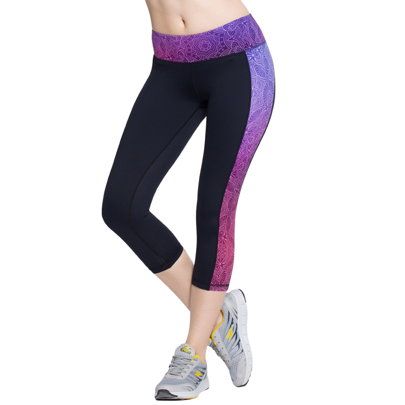 Dropshipping-Slimming-Fitness-workout-legging-for-women