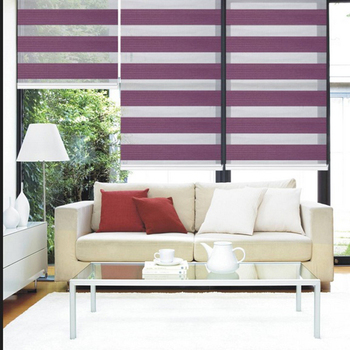 New Design Roller up blinds high-quality home decoration office blind