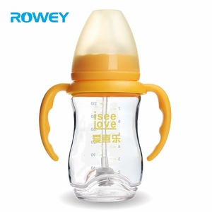 180ml Wholesale Pc Avent Best Baby Feed Bottle Natural Blue For Colic