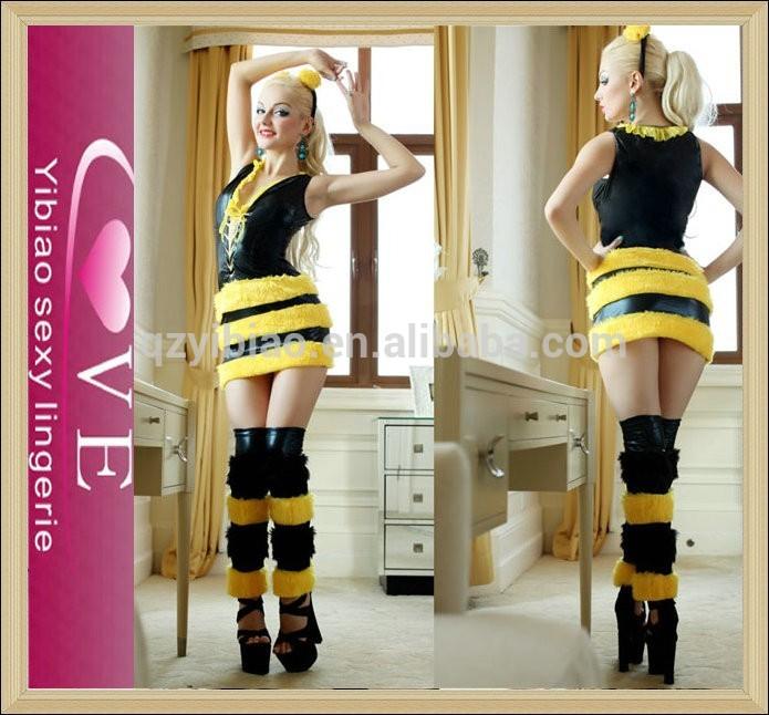 47a23371272 venta al por mayor de moda de las señoras mini vestidos de carnaval sexy  disfraces de