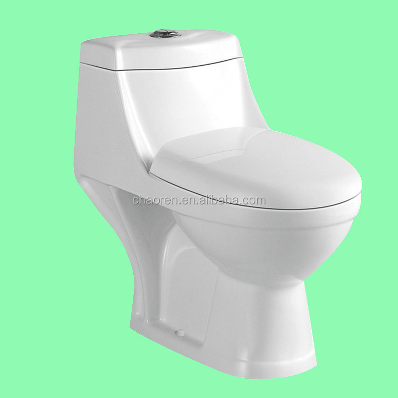 Royalking Sanitary Ware Co. Ltd Wholesale, Sanitary Ware Suppliers ...