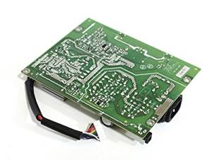 Genuine Dell 48.7B801.01M, L9313-1M TV Power Supply Backlight Inverter 55.7B8A2.MA1G