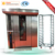2017 hot sale hot air price rotary oven, gas rotary oven, rotary convection oven(ZQB-16Q)