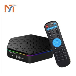 Arabic Channel Live-Arabic Channel Live Manufacturers
