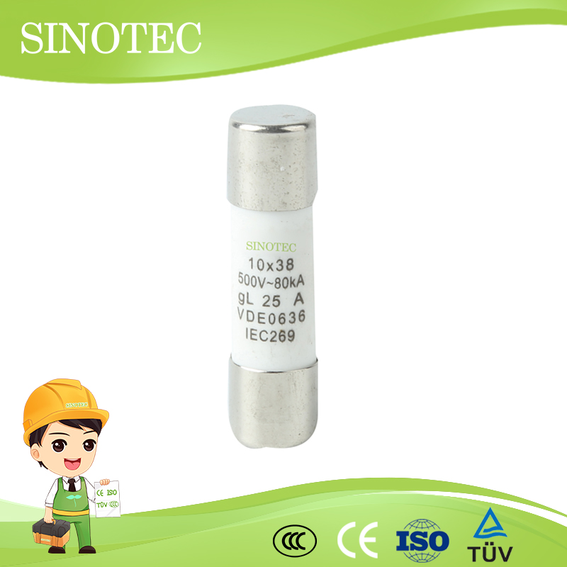 High purity alumina crucible high current dip new original pptc smd 16v resettable fuses high breaking capacity and low voltage