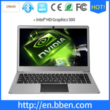 bulk buying laptop prices in germany intel Celeron 3450 4GB Ram 1920*1080 IPS laptop computer of computer manufacturing companie