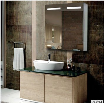 Stainless Steel Bathroom Vanity Cabinet  Stainless Steel Bathroom Vanity Cabinet Suppliers and Manufacturers at Alibaba com. Stainless Steel Bathroom Vanity Cabinet  Stainless Steel Bathroom