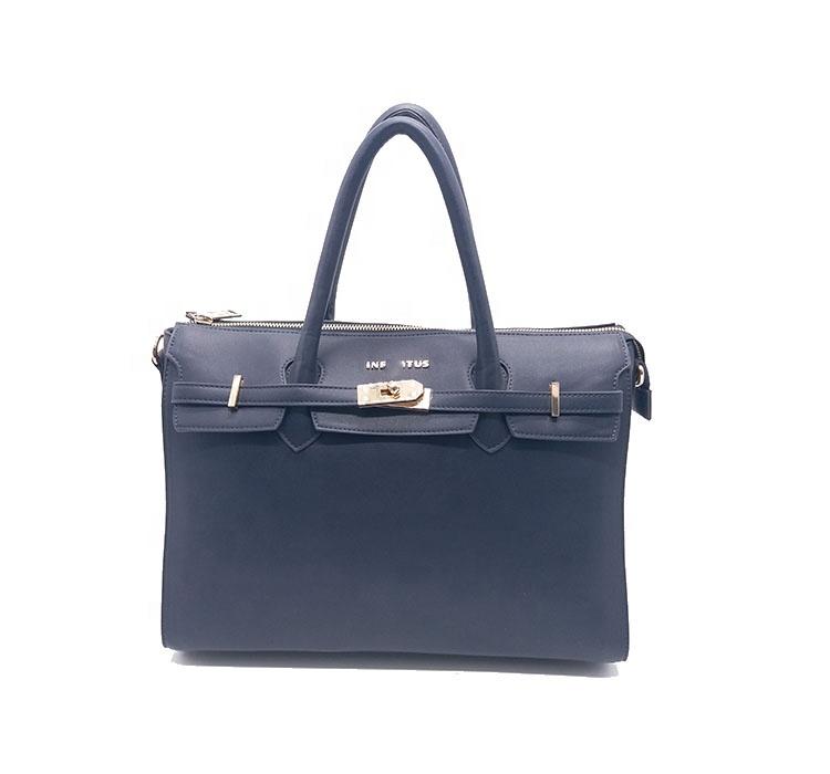 2d615512e6 Ladies Handbag Briefcase