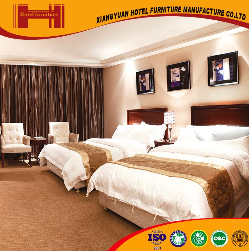 Отель для секса турция