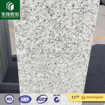 Granit Gris Marocain Des Importateurs De Marbre Et De Granit