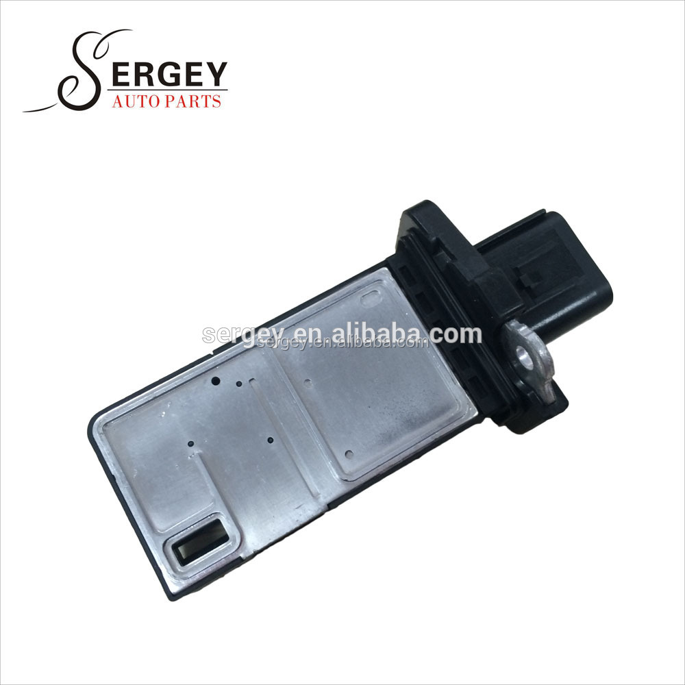 Mass Air Flow Sensor MAF for FORD LINCOLN MAZDA MERCURY 3L3A-12B579-BA FDM636 3L3A12B579BA 4515688 302803