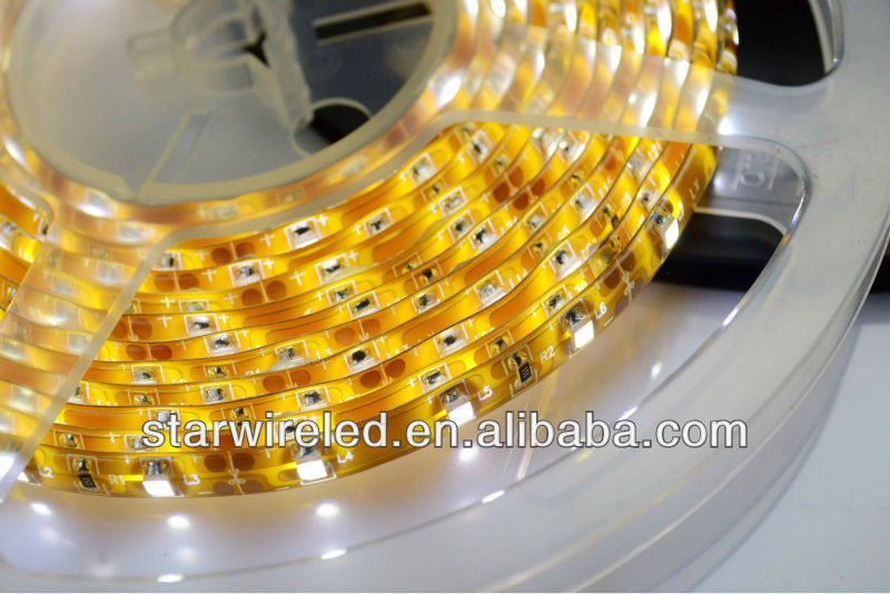 High quality!!! best service high lumens led strips 5 m