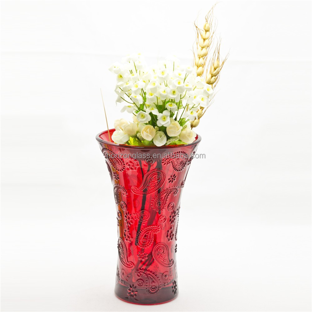 Tall fancy vases wholesale fancy vases suppliers alibaba reviewsmspy