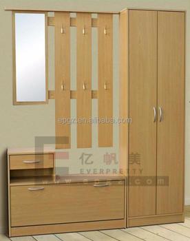 middlle east wooden bedroom almirah designs modern