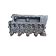 BRAND NEW ORIGINAL CUMMINS DIESEL ENGINE 4BT cylinder block 3903920
