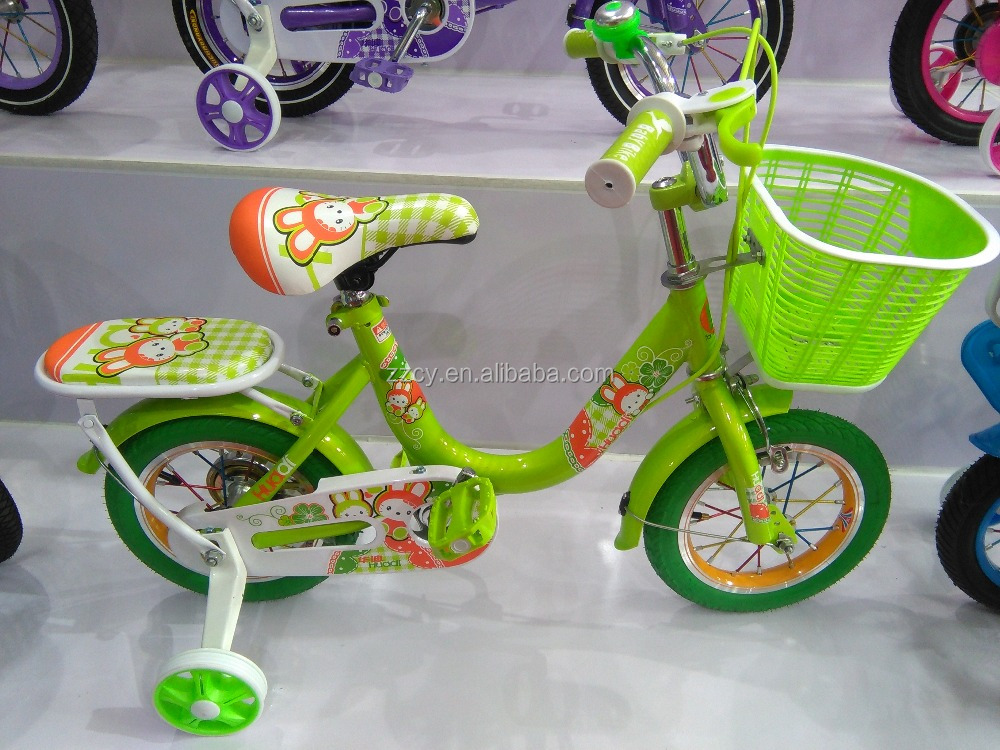CE approved bike for kids /rubber tyre child small bicycle/ kid bicycle