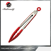 Super quality BBQ Cooking Tongs