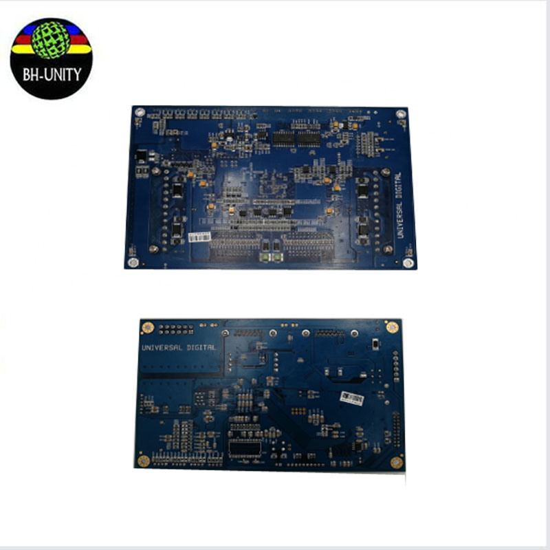 Consumer Electronics High Quality Original Teardown L800 Mother Board Compatible For Epson L800 L801 R280 R290 R285 R330 A50 T50 P50 T60 Main Board Goods Of Every Description Are Available Chargers