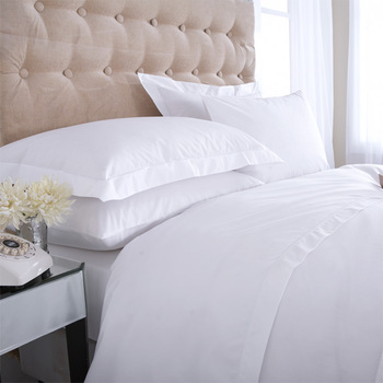 Hotel Bedding Bed Linens Cheap 100 Cotton Duvet Cover Set Buy Hotel Bedding Hotel Bed Linens Hotel Duvet Cover Set Product On