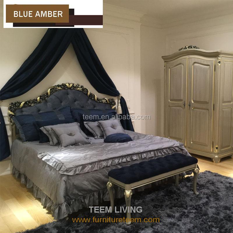 Finden Sie Hohe Qualität Niederländisch Betten Hersteller und ...
