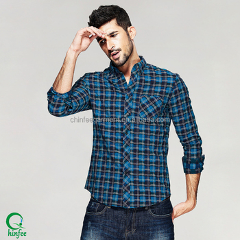 689b920bd7312c0 MSS027 повседневные мужские рубашки в клетку фантазии проверить рубашки  хлопковые рубашки для мужчин