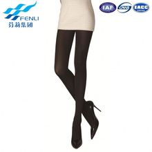 New product special design fashion stockings directly sale