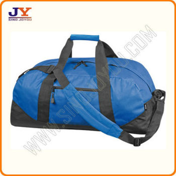 Polo Travel Bag Slazenger Travel Bag With Fake Designer Travel ...