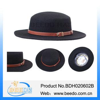 c768b3f67 Bailey Briar Hats Canada Wool Felt Hats - Buy Bailey Briar Hat,Bailey Hats  Canada,Bailey Felt Hats Product on Alibaba.com