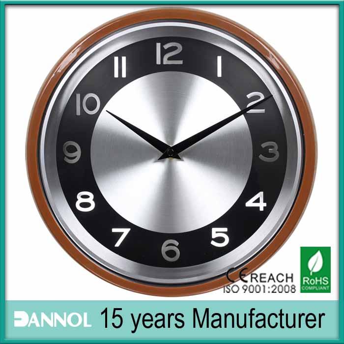Dropship Clocks, Dropship Clocks Suppliers And Manufacturers At Alibaba.com