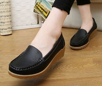 2017 factory price anti-slip hospital shoes, nurse safety kitchen protect shoes manufacturer