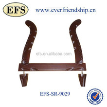 Wooden Furniture Frames For Upholstery, Wooden Furniture Frames For  Upholstery Suppliers And Manufacturers At Alibaba.com