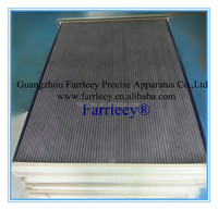 Farrleey Auto Painting System Compact Paint Booth Air Filter,Paint Air Filter