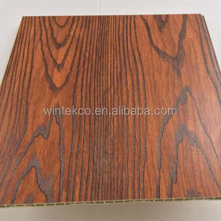 Lowes Cheap Wall Paneling, Lowes Cheap Wall Paneling Suppliers and  Manufacturers at Alibaba.com