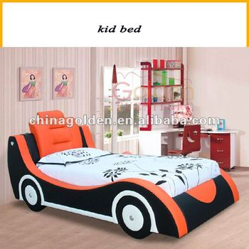 kids race car bed and bed kids modern