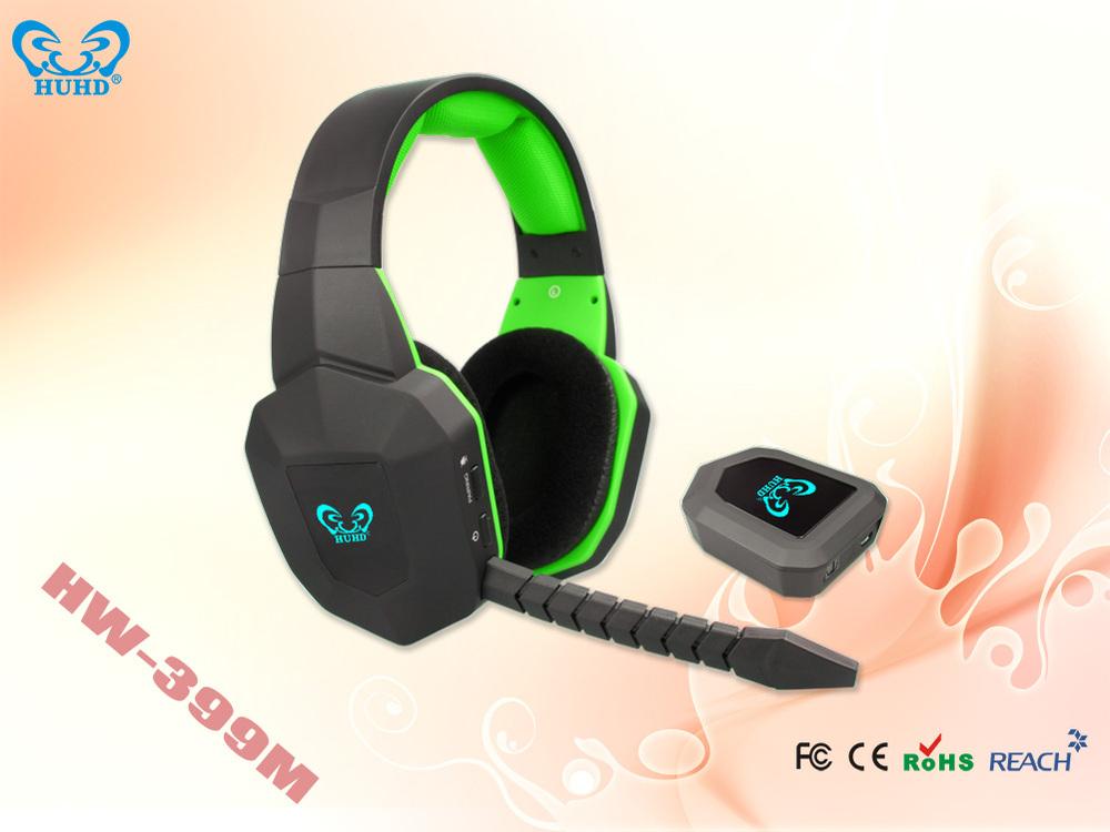 2014 beste mode goedkope bluetooth draadloze headset met afneembare microfoon oortelefoon. Black Bedroom Furniture Sets. Home Design Ideas