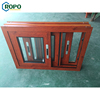 Austalian Standard AS2047 High Quality Modern Aluminium Windows And Doors With Mosquito Net