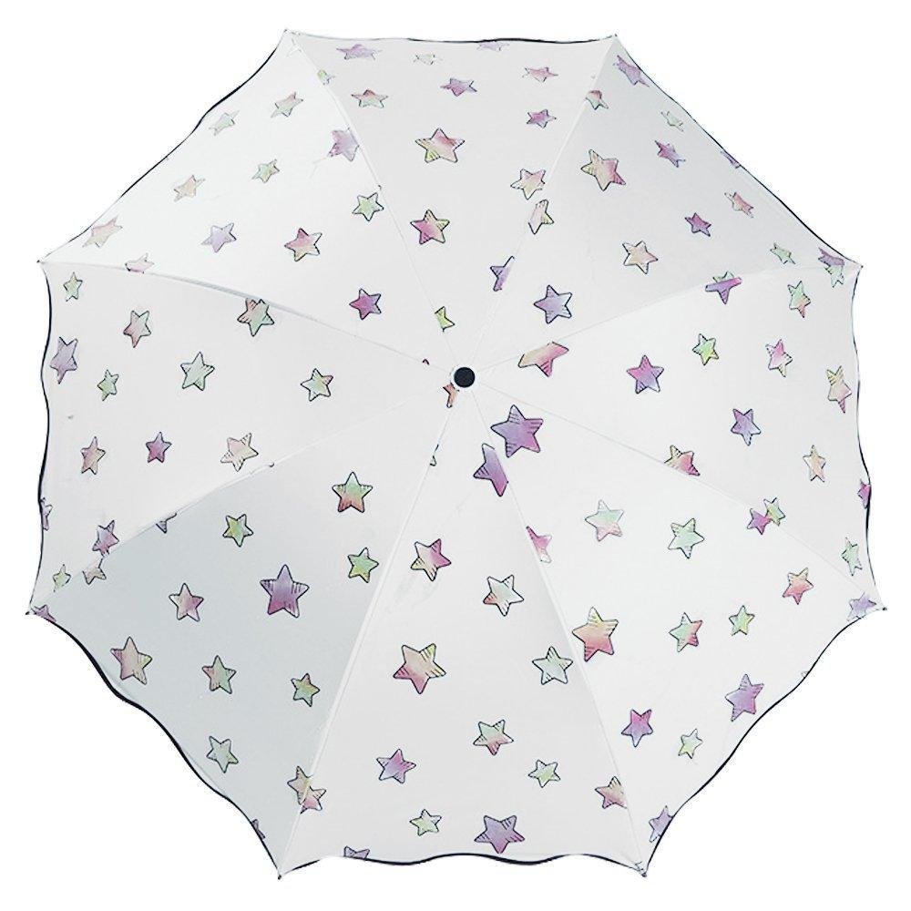 c84623675acb Cheap Auto Change Color Magic Umbrella, find Auto Change Color Magic ...