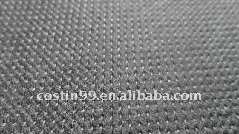 Rpet Nonwoven Fabric 1
