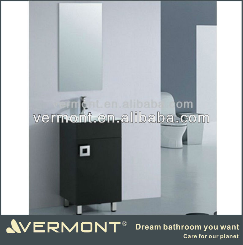 Movable Bathroom Cabinet  Movable Bathroom Cabinet Suppliers and  Manufacturers at Alibaba com. Movable Bathroom Cabinet  Movable Bathroom Cabinet Suppliers and