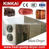 Batch Type Food Dehydrator Equipment/ Heat Dryer/ Meat Drying Machine