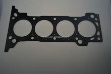 11115-0C010 metal engine head gasket for Toyota