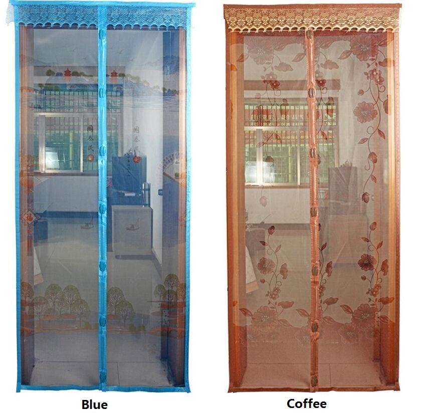 achetez en gros porte moustiquaire pour animaux domestiques en ligne des grossistes porte. Black Bedroom Furniture Sets. Home Design Ideas