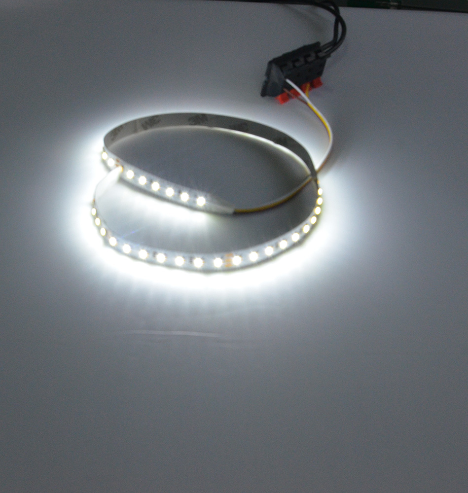 best service 58b20 ffae4 Led Grow Light Strips Outdoor Led Strip Lighting Kits Short Led Strip - Buy  Short Led Strip,Led Grow Light Strips,Outdoor Led Strip Lighting Kits ...