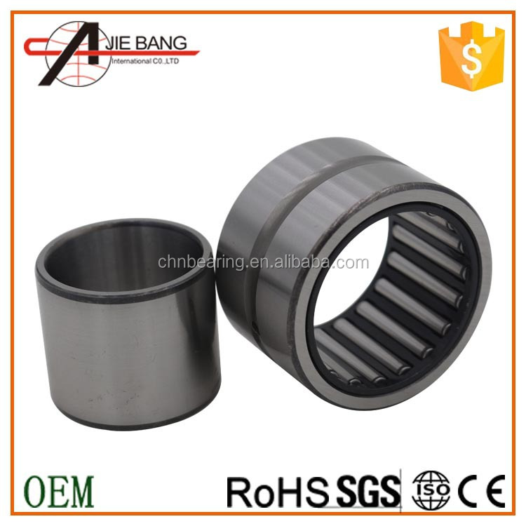 China BABC HK series needle roller bearing