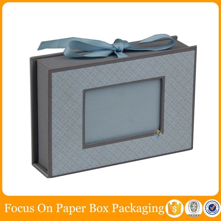 Wedding Dress Storage. Dry Clean And Box Service With Wedding Dress ...