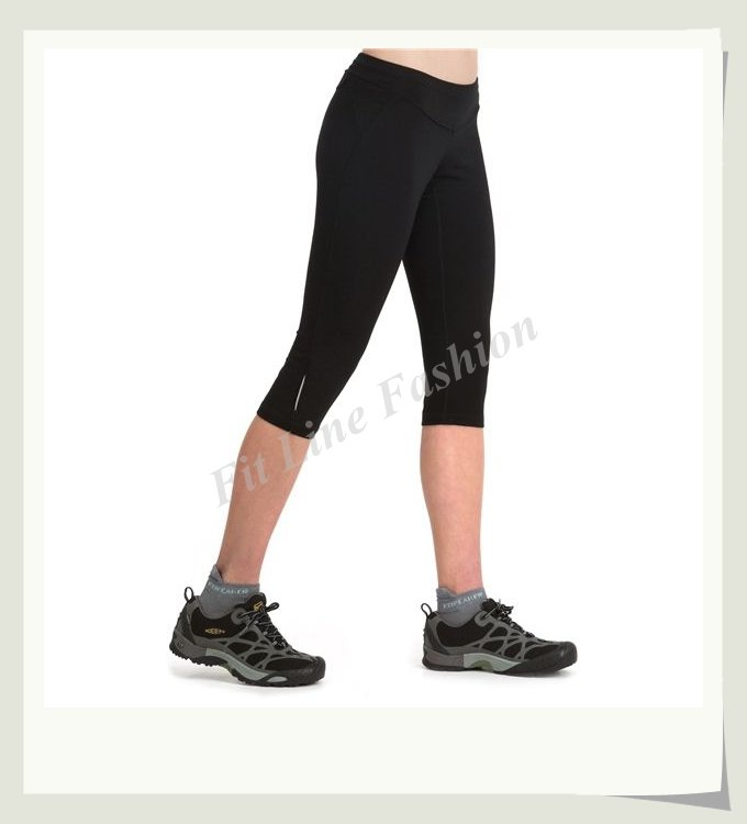 Jersey mesh pants, quick dry woven training pants, lighte-weight mesh pants