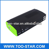Car Emergency tools portable power bank battery
