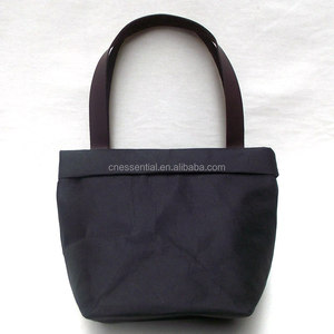 China Women Fancy Handbags 2ff5a9edc862f